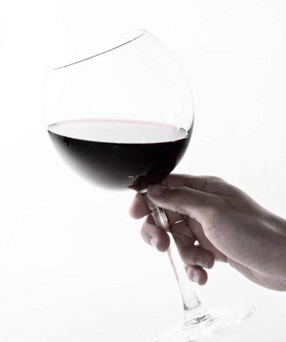 Georgische wijn