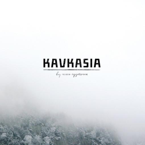 Kavkasia