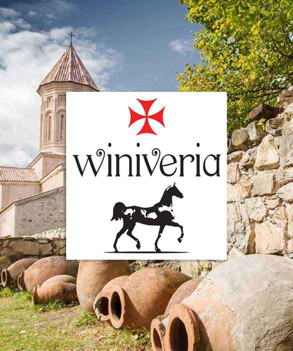 Winiveria winery