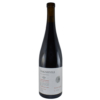 Dakishvili Family Selection Red | Ghvino.nl