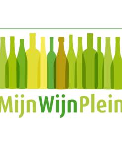MijnWijnPlein.nl | Ghvino.nl